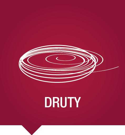 Druty