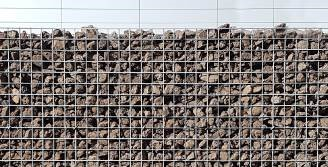 Project-gabion-stonewall