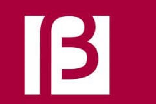 Betafence-logo