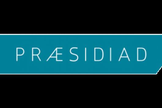 Praesidiad logo