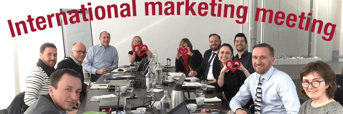 Betafence-marketing-meeting