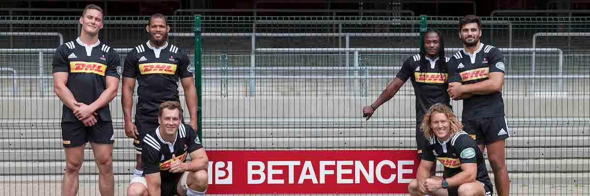 Betafence-western-province-rugby
