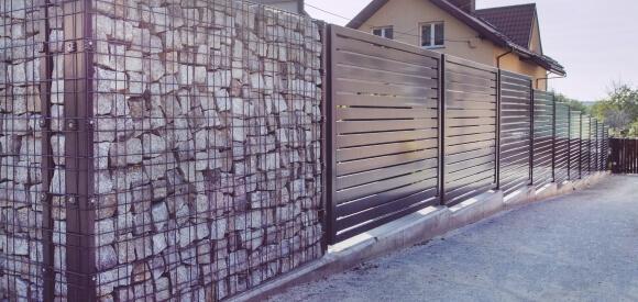 Panele-ogrodzeniowe-Horizen
