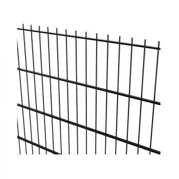 flat-panel