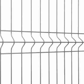 Panele-ogrodzeniowe-Nylofor-3D-Light-II